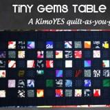 KimoYES product # 13769