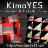 KimoYES product # 14759