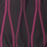 KimoYES product # 20612