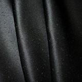 KimoYES product # 20751