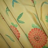 KimoYES product # 20765