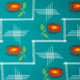 KimoYES product # 21257