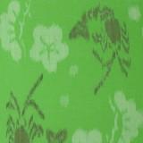 KimoYES product # 21950