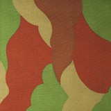 KimoYES product # 21963