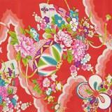 KimoYES product # 22014