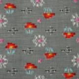 KimoYES product # 23300
