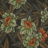KimoYES product # 23301