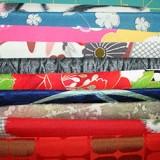 KimoYES product # 23792