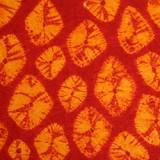 KimoYES product # 23800