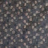 KimoYES product # 24038