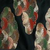 KimoYES product # 26846