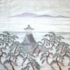 kimoyes